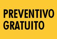 Pulsante-Preventivo