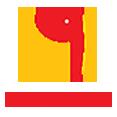 Logo-RedBoxStorage-small